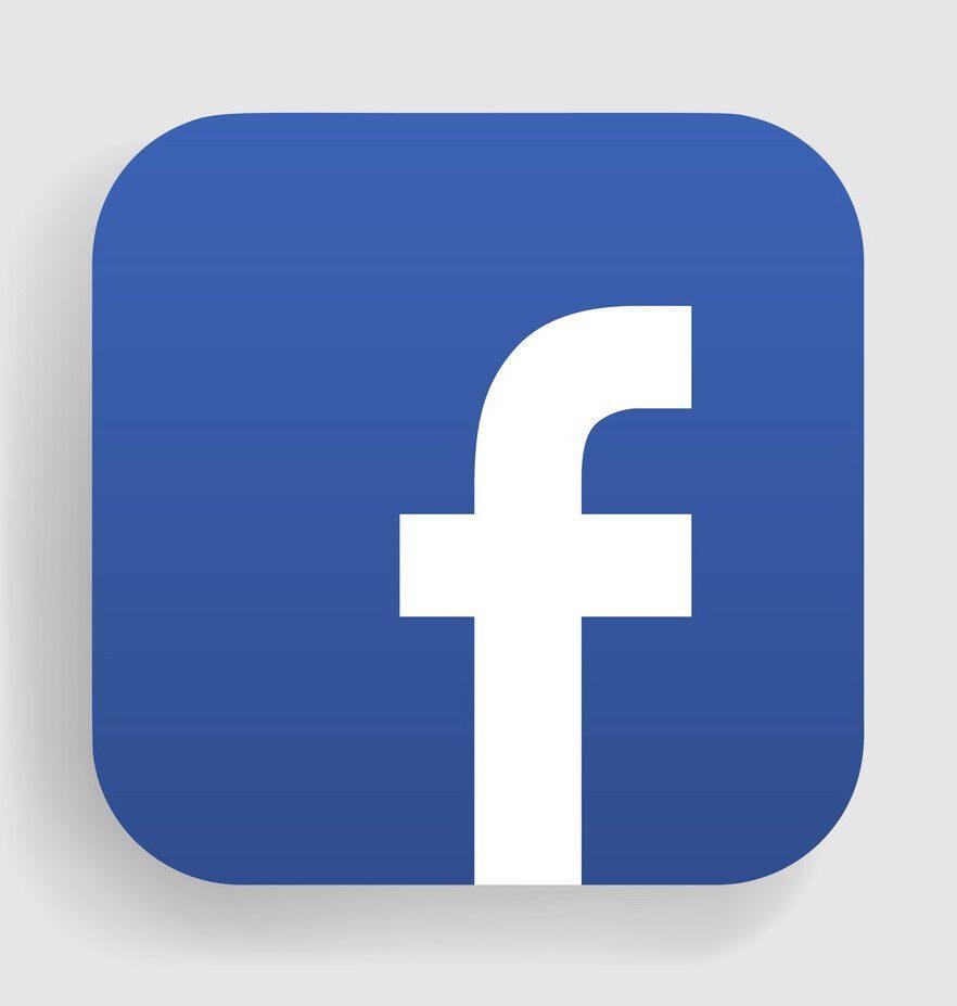 https://www.facebook.com/www.hondenuitlaatservicehappylife.nl